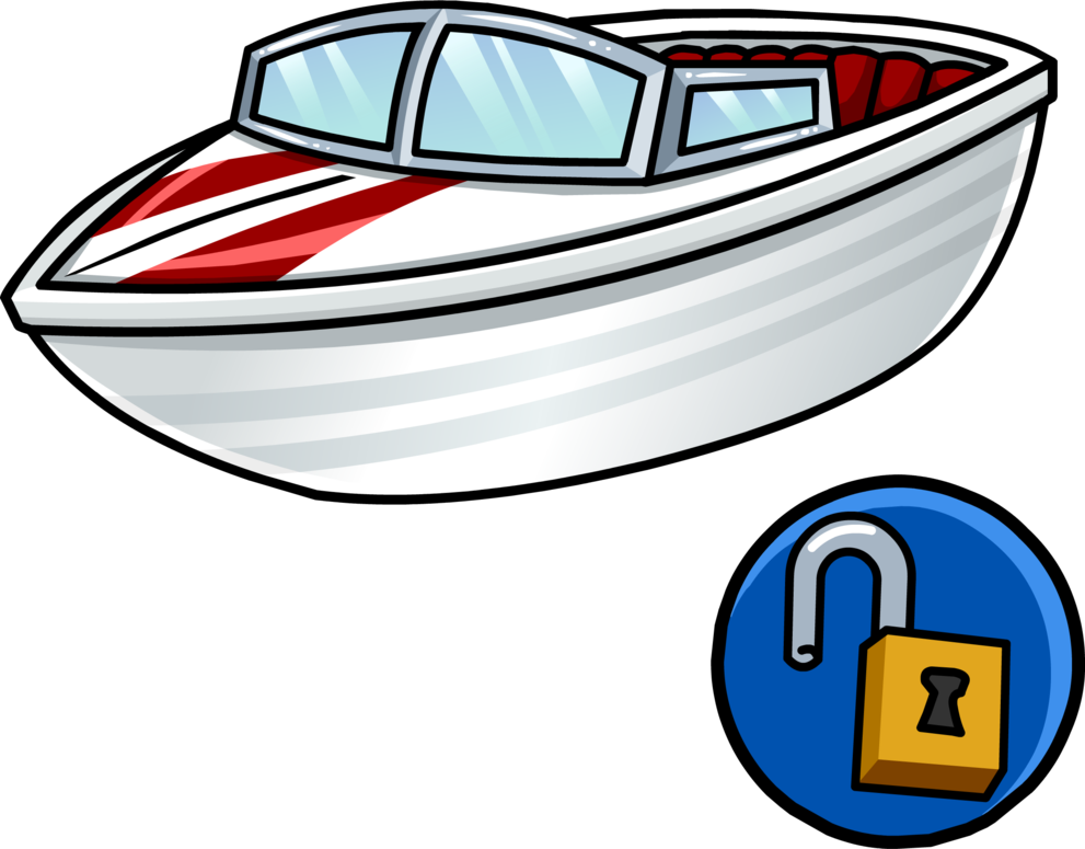 Boats Icon Png image #12263