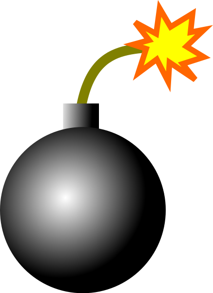 Icon Bomb Download