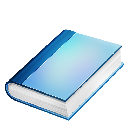 Book Icons, Free Icons In Mixed, (Icon Search Engine) image #154