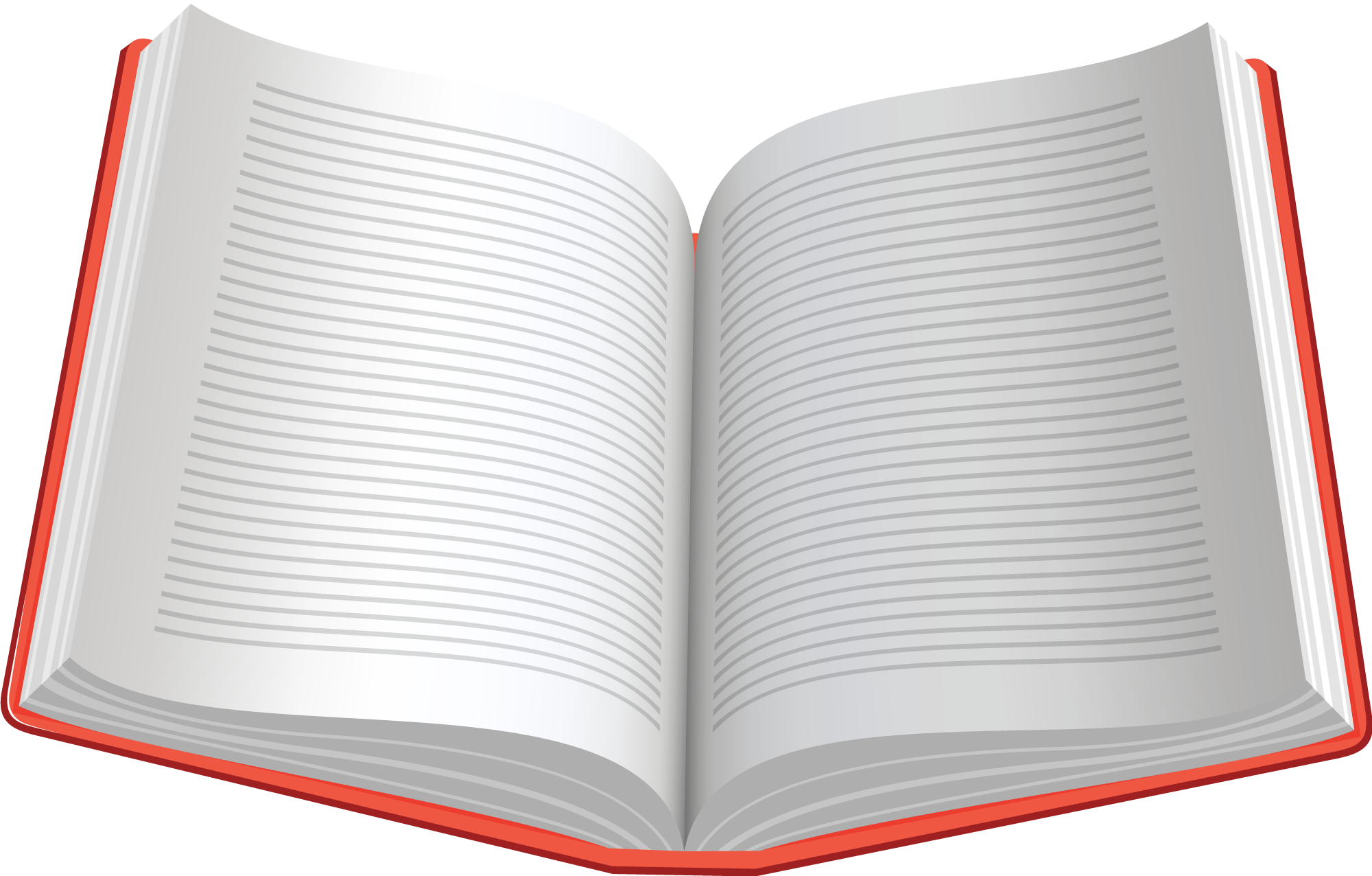 Book Picture Png 25681 Free Icons And Png Backgrounds