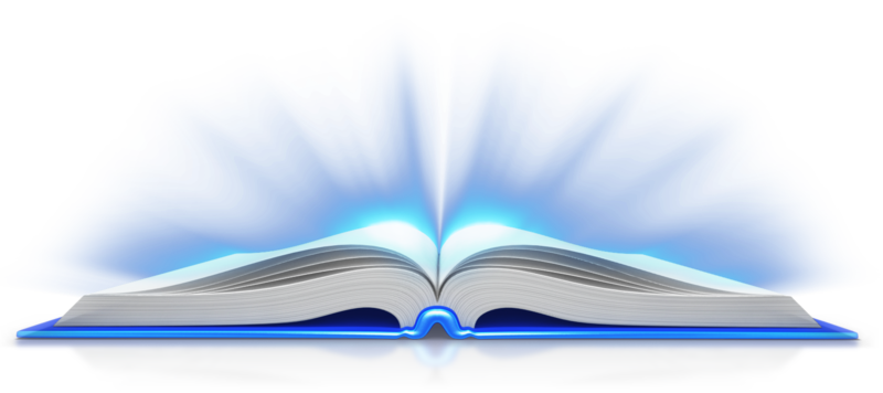 High Resolution Book Png Clipart image #25682