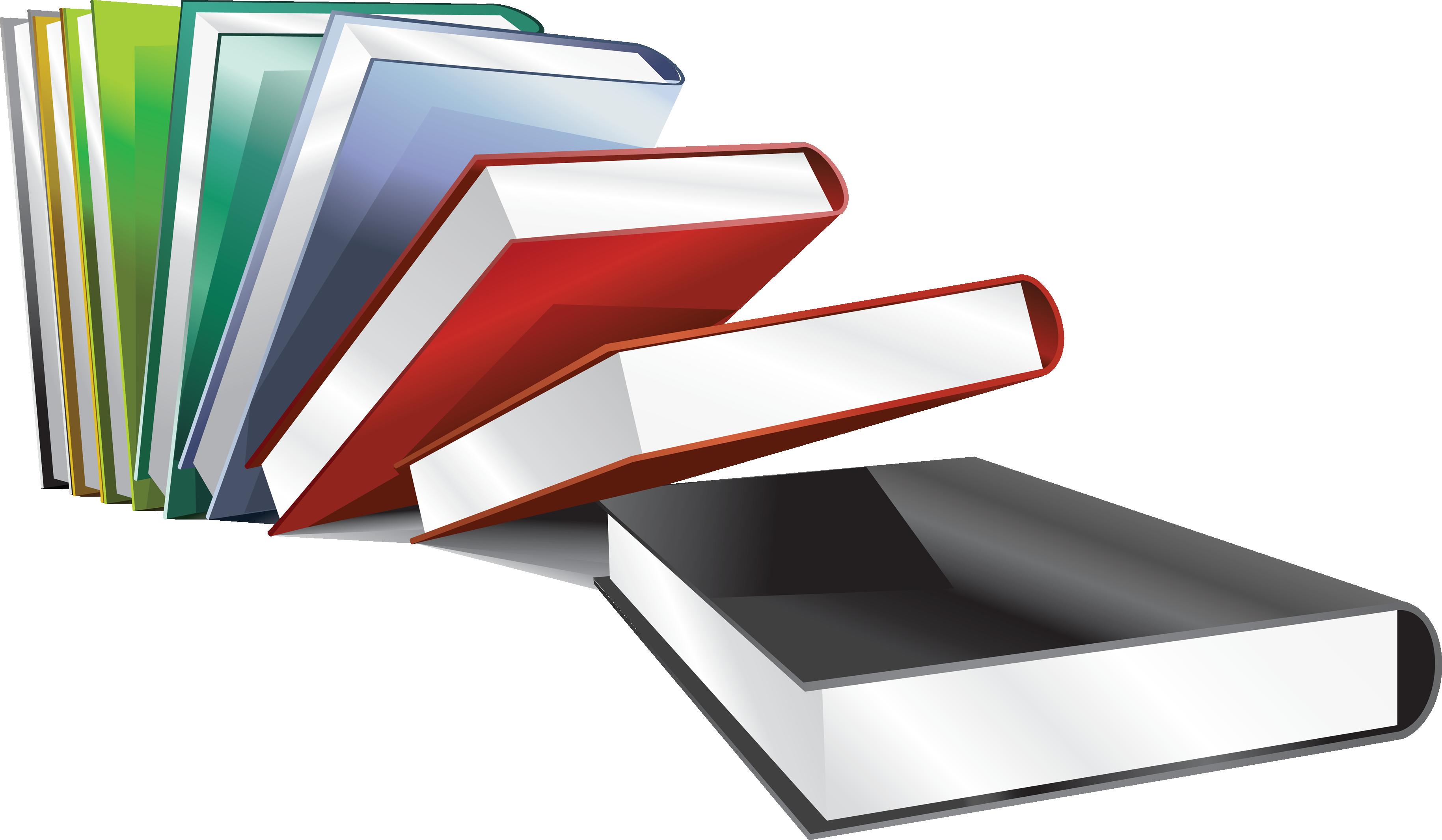 online Linguistic Universals 2005