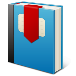 Bookmarks Icons For Windows image #24517