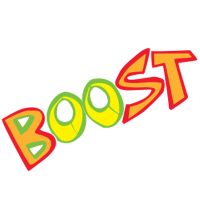 Boost Juice Png image #23962