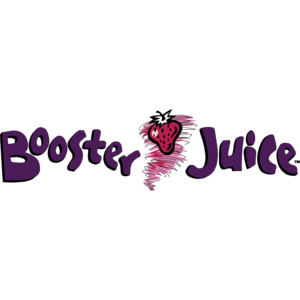 Boost Juice Png image #23964