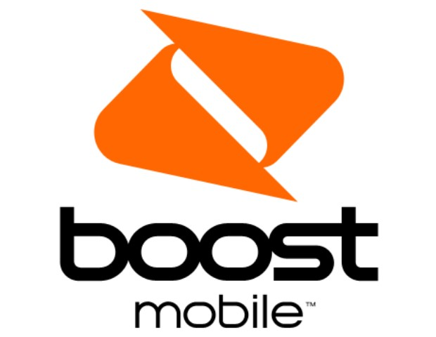 Boost Mobile Png image #23956