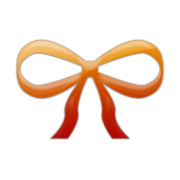 Bow Pictures Icon