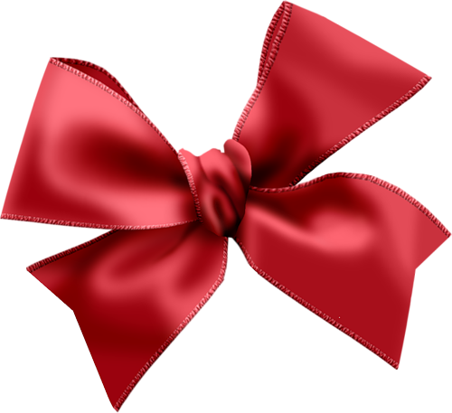 Bow Png Clipart image #42270