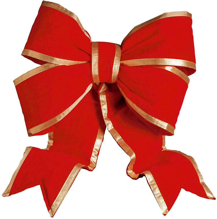 Bow PNG Transparent Images Hd image #44526