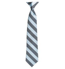 bow tie, necktie png transparent