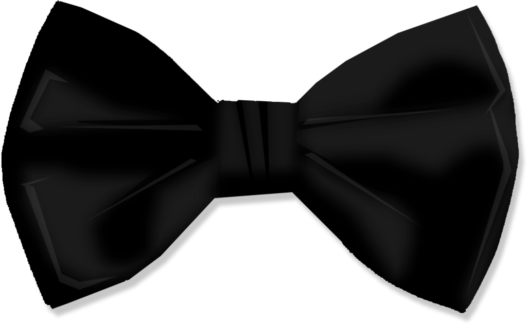 Bow Tie Vector Png image #42580