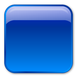 Box Blue Icon image #13457