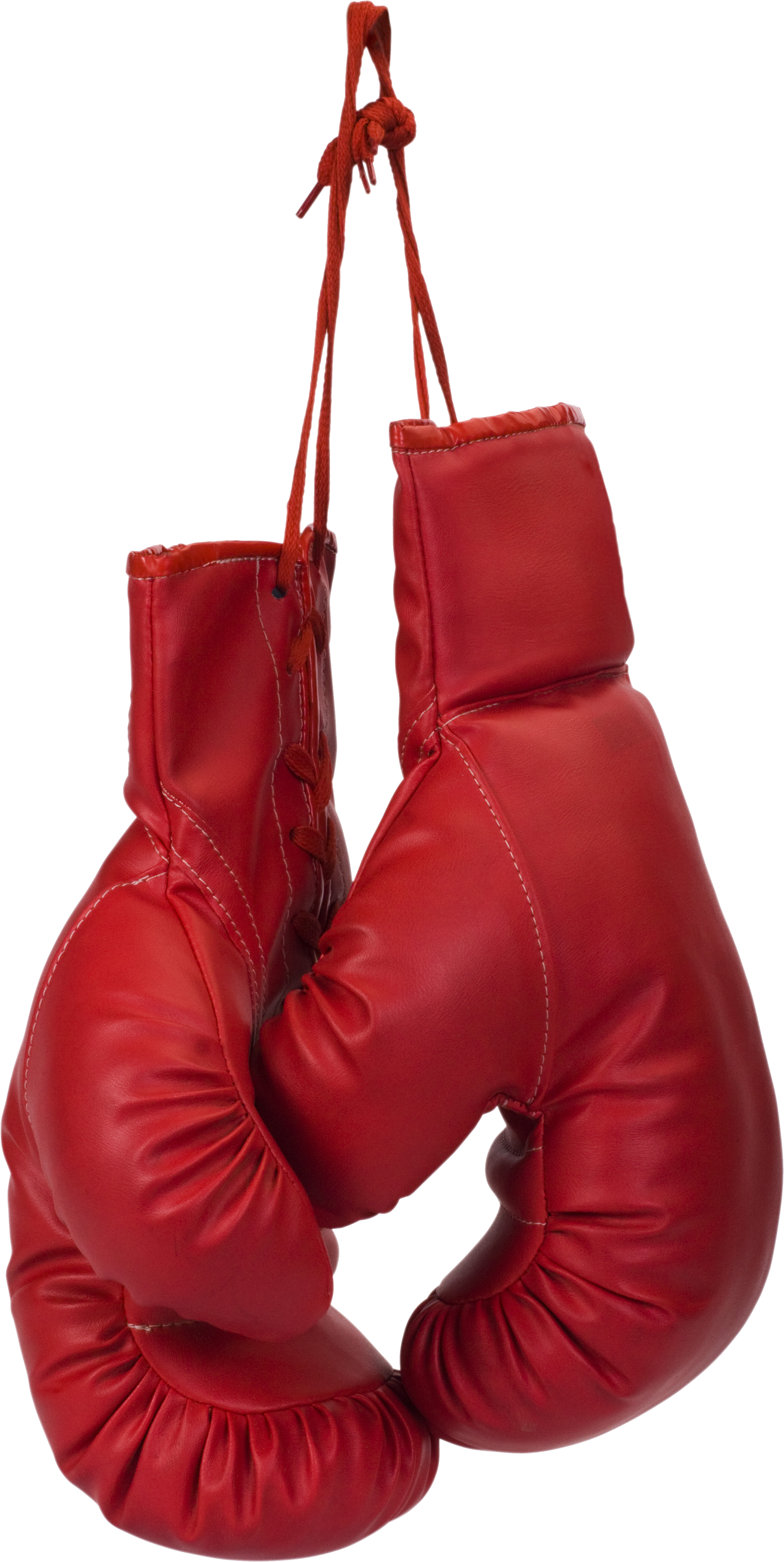 Download And Use Boxing Png Clipart image #32981