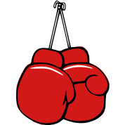 Get Boxing Png Pictures image #33007