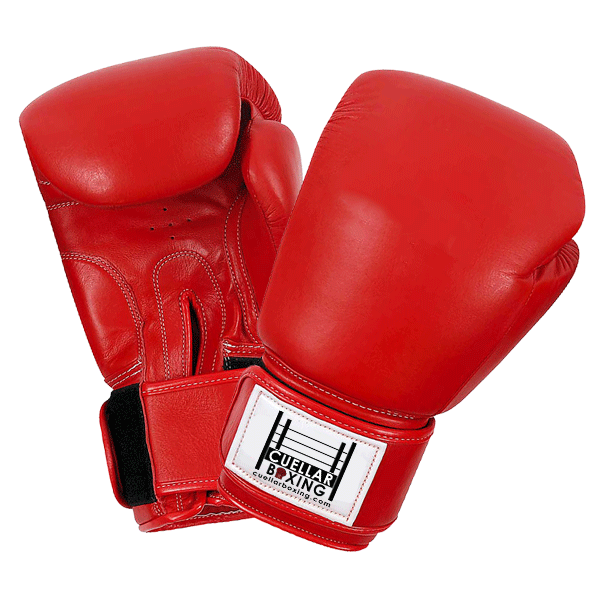 Best Free Boxing Png Image image #32984