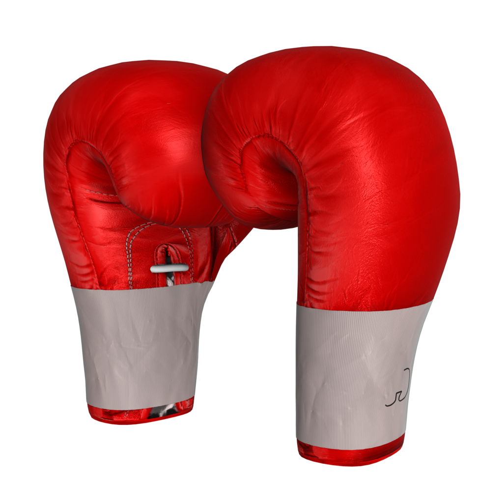 Images Free Boxing Download image #32986