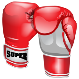 Download Free High-quality Boxing Png Transparent Images image #32989