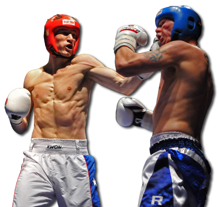 Boxing Images Free Download image #32998