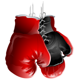 File PNG Boxing image #33005