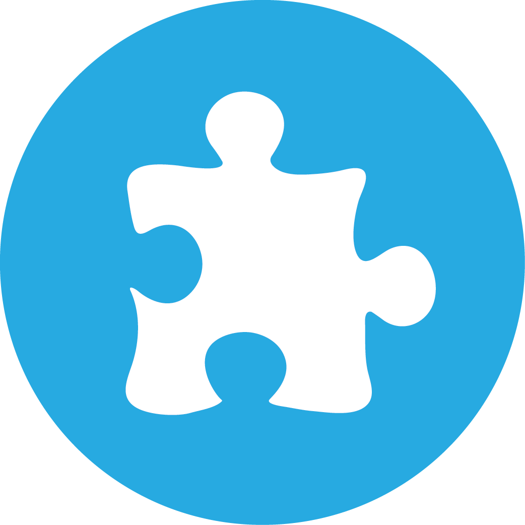 Brain Png Icon Puzzle Icon Png 2548 Free Icons And Png