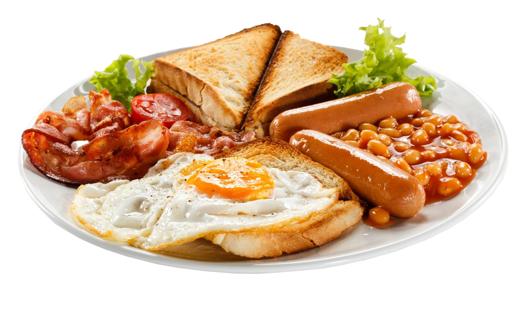 Breakfast Background image #46647