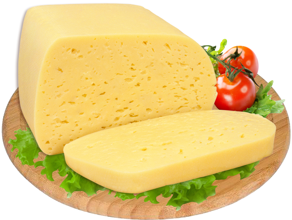 Breakfast Cheese And Picture Types image #48416