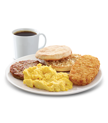 Breakfast Icon Symbol image #46656