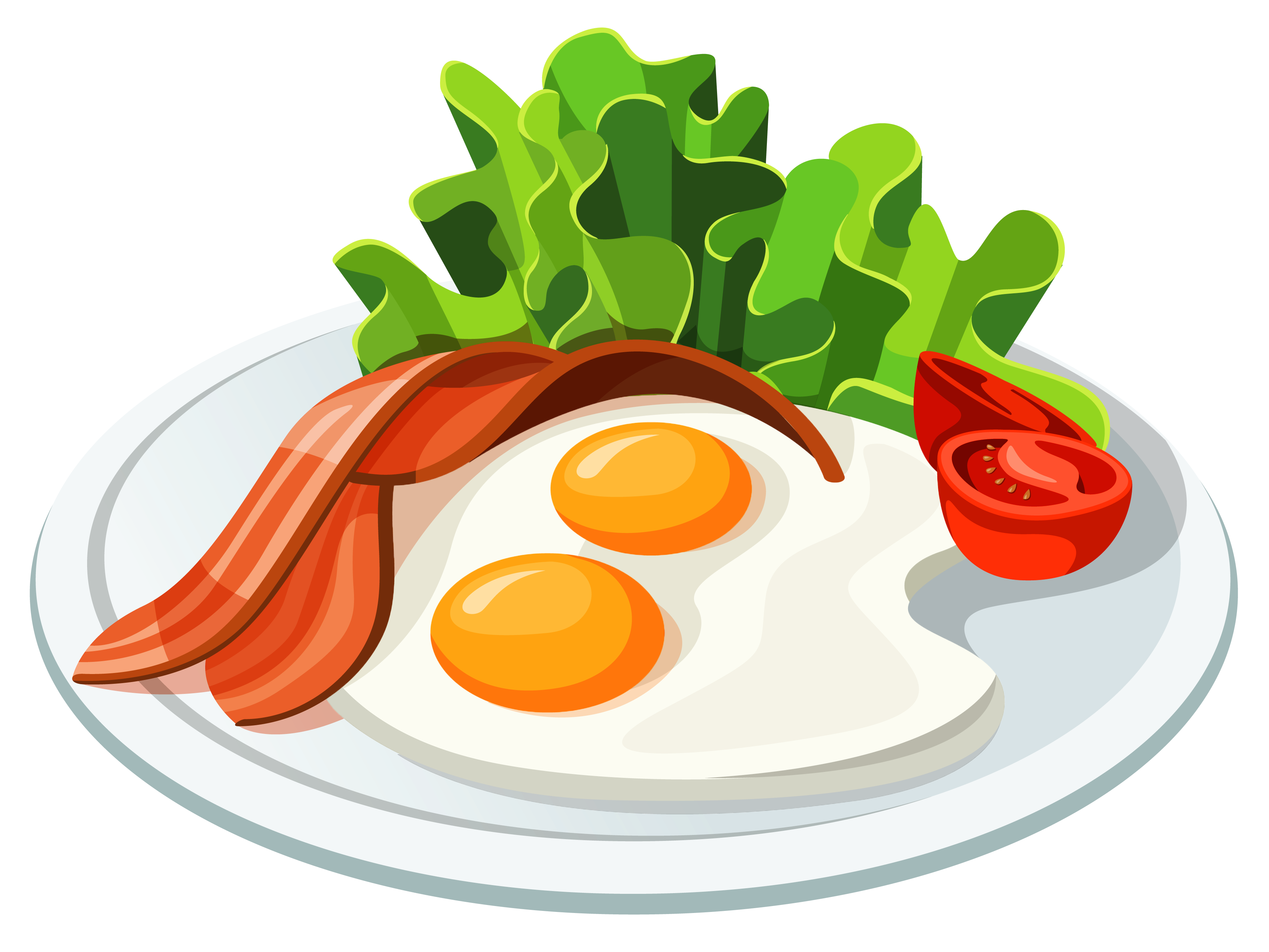 Breakfast PNG Free Download image #46652