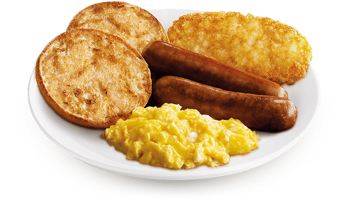 Breakfast PNG Pic image #46661