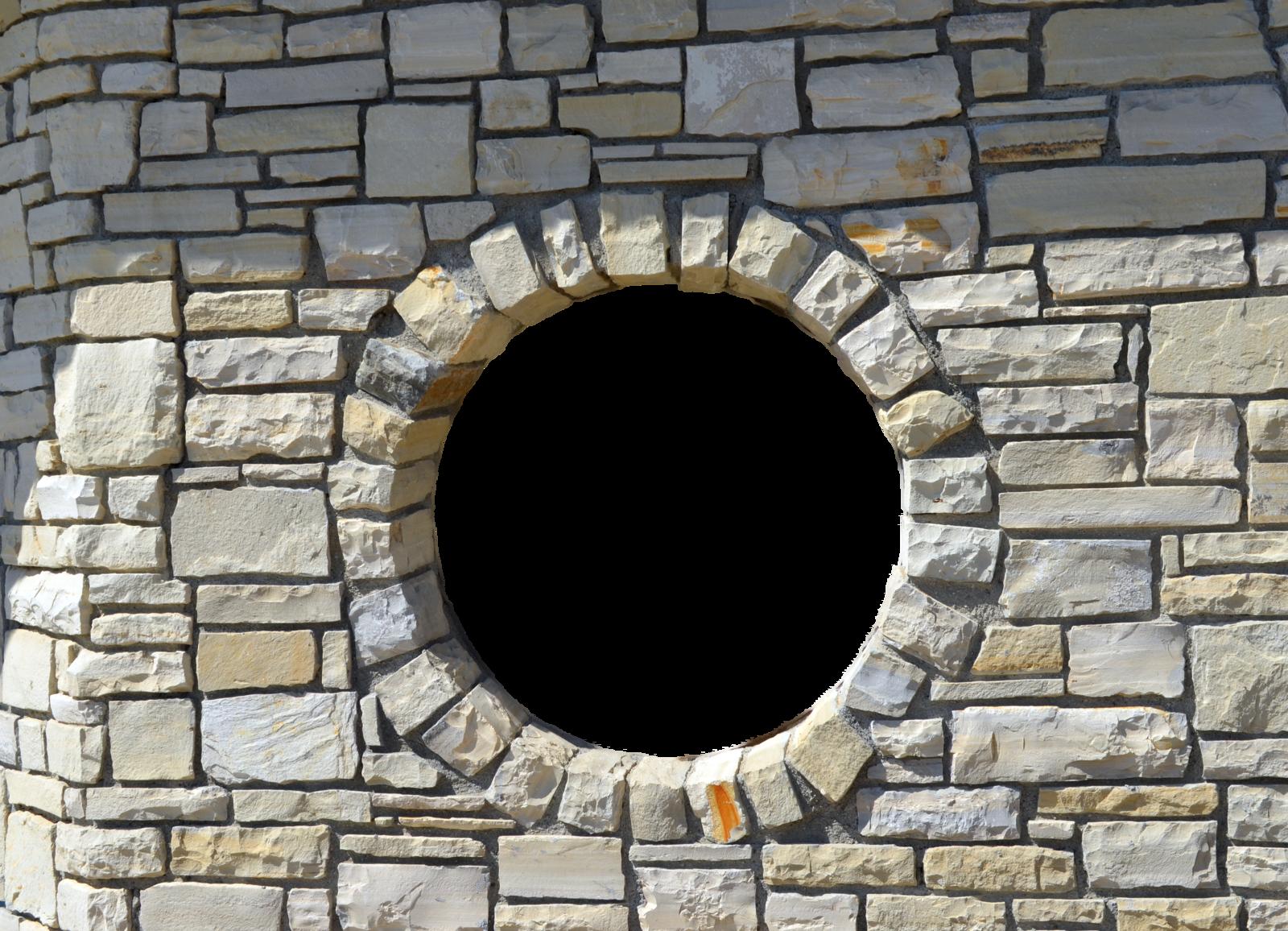 Brick Png image #39827