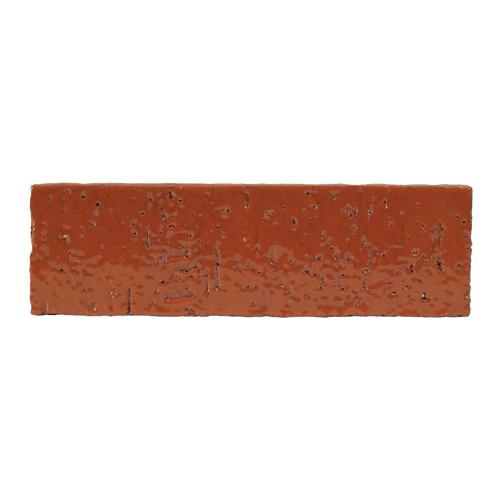 Brick Png image #39828