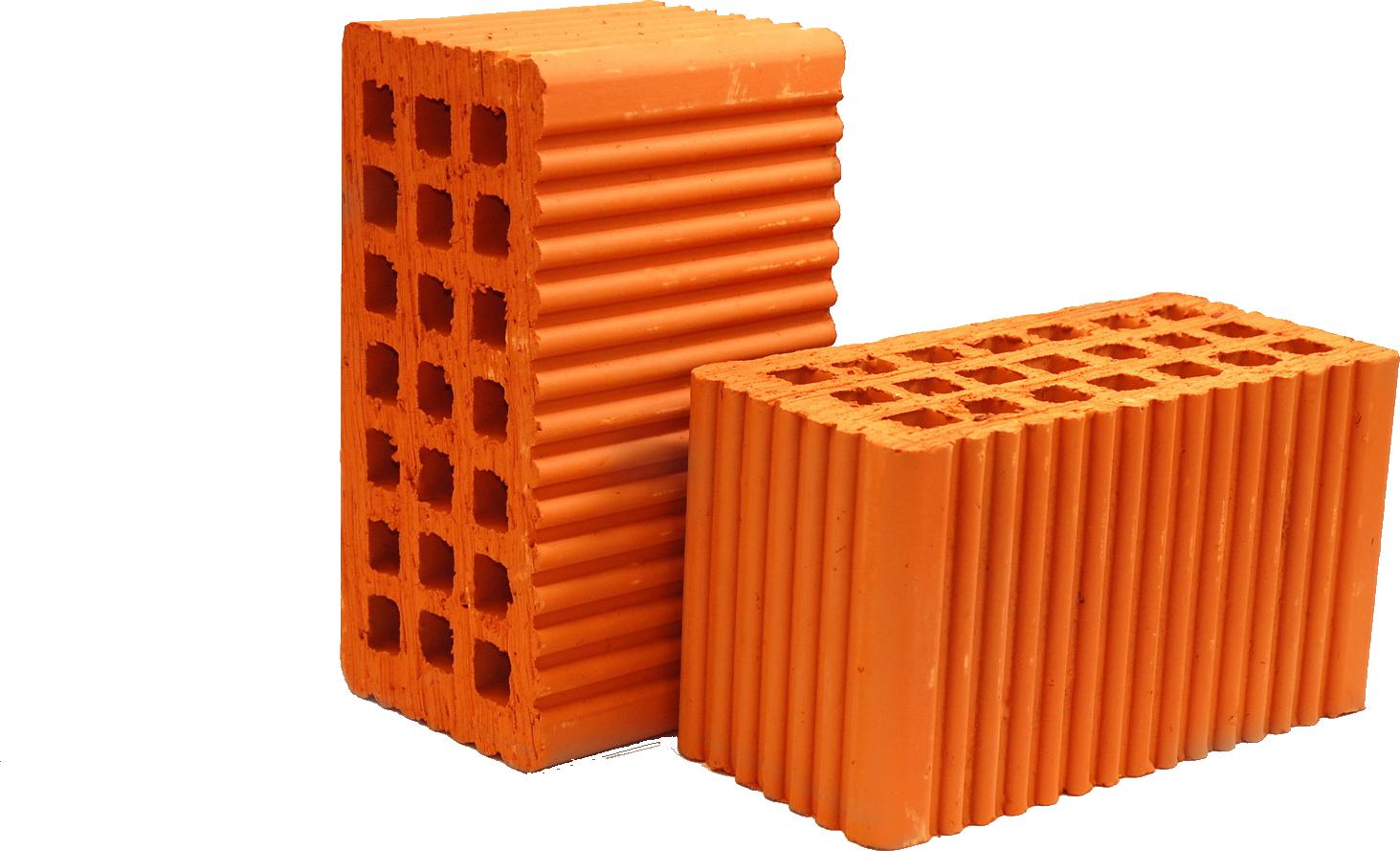 Brick Png image #39829