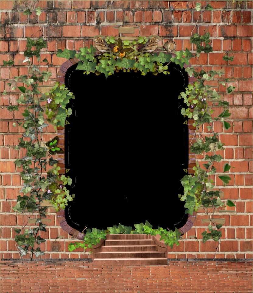 Brick Png image #39830
