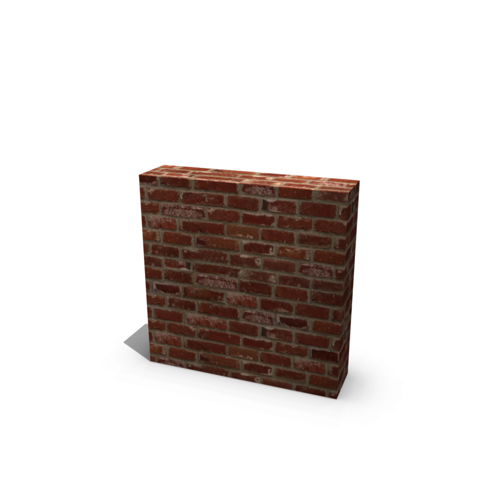 Free Download Brick Png Images image #39831