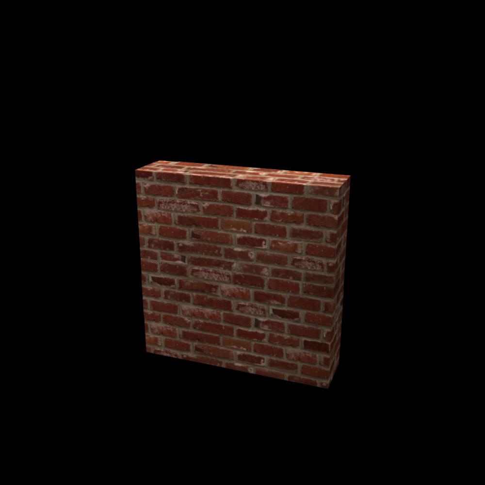 Brick Png image #39831