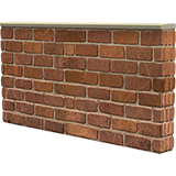 Best Free Brick Png Image image #39833