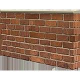 Brick Png image #39833