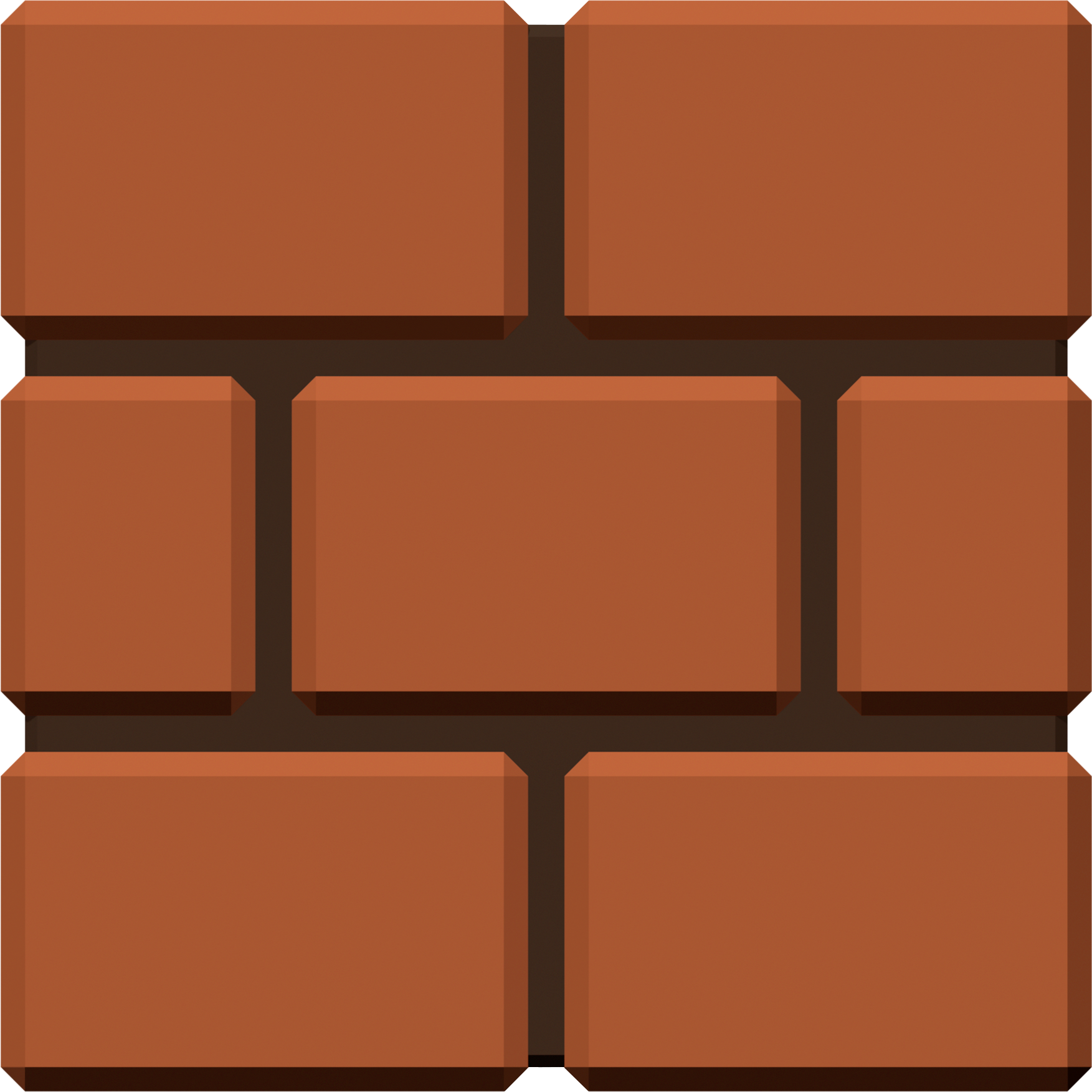 Brick Best Images Free Clipart image #39834