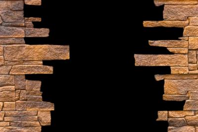 Brick Png image #39835