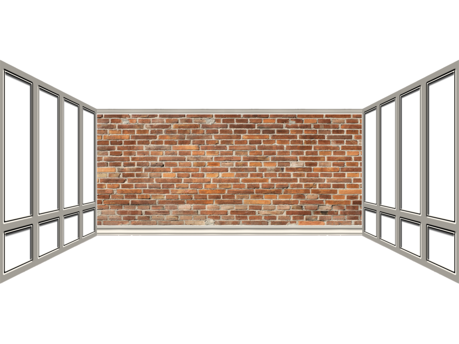 Brick Png image #39836