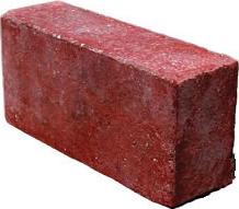 Brick Png image #39838