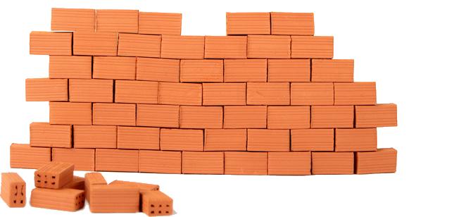Brick Png image #39839
