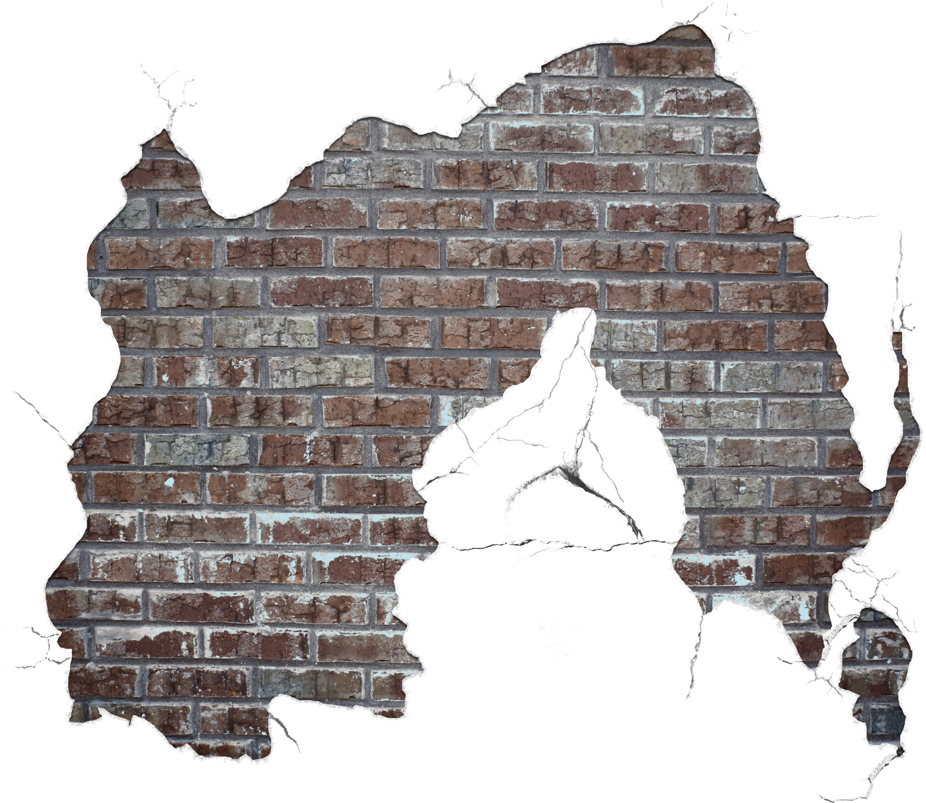 Download And Use Brick Png Clipart image #39840