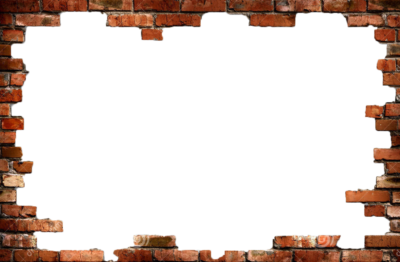 Best Free Brick Png Image image #39844