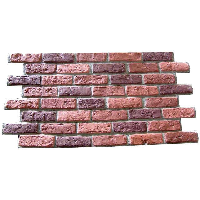 Free Clipart Images Brick Best image #39845