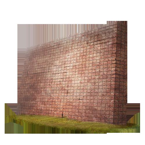 Brick Png image #39846
