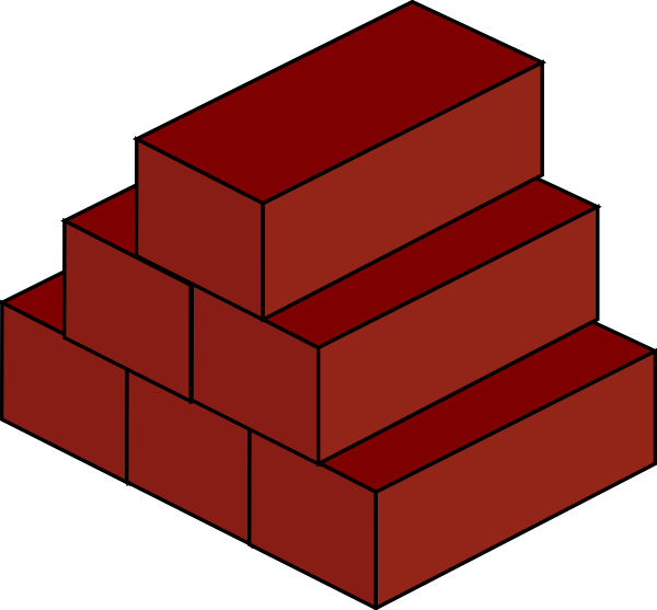 Free Brick Download Images Png image #39848