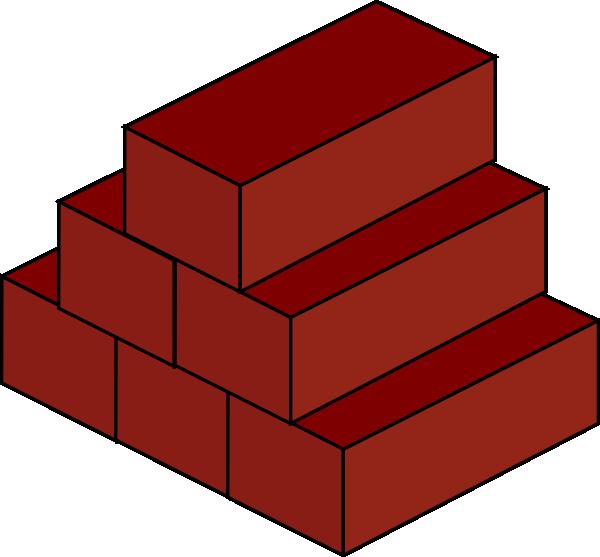 Brick Png image #39848
