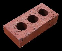 Brick Png image #39823