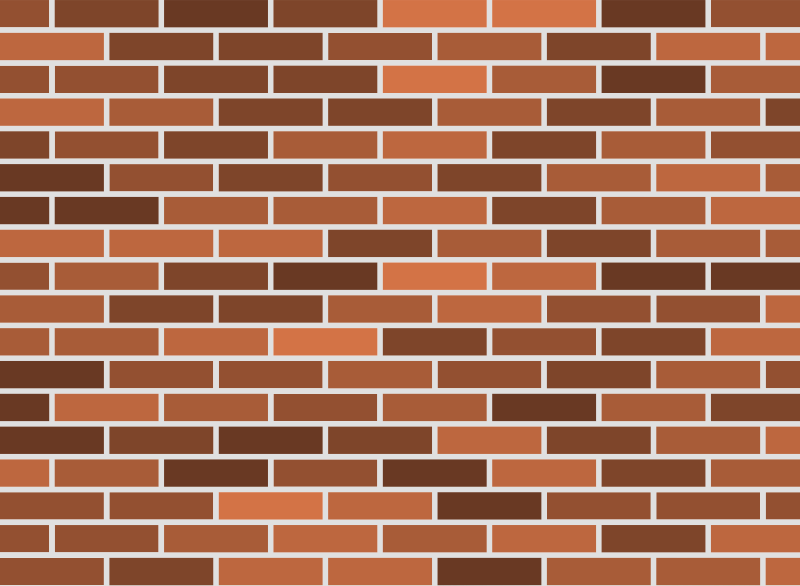Brick Texture Clipart Free Pictures image #23874